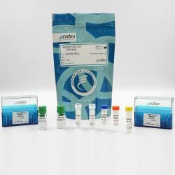 Human CXCL1 (GRO alpha) kit