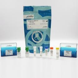 Human IL1 alpha kit