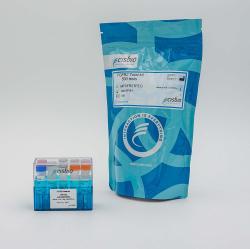Total-FGFR2 cellular kit