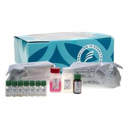 Carcinoembryonic antigen immunoradiometric assay kit