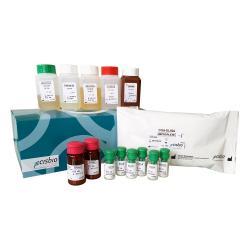 Dosage ELISA de la Chromogranine A - CgA