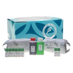 Free Thyroxine (FT4) radioimmunoassay kit