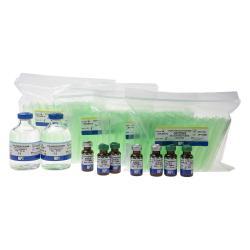 Dosage radioimmunologique de la 17 a-hydroxyprogestérone