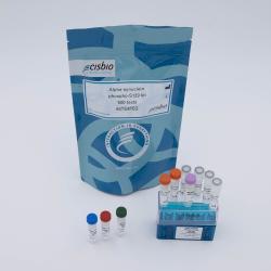 Phospho-alpha Synuclein (Ser129) cellular kit